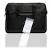Belkin 13.3 Business Neoprene Bag - Image 2
