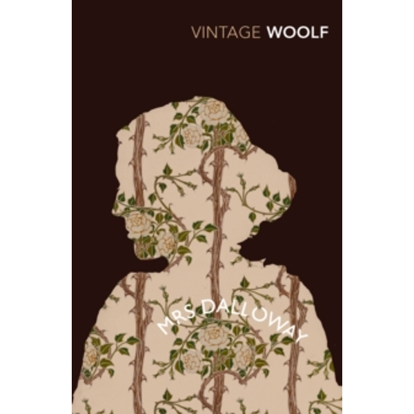 Mrs Dalloway by Virginia Woolf (Paperback, 2004)