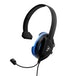 Turtle Beach Recon Chat Headset PS4 PS4 Pro and Xbox One - Image 2