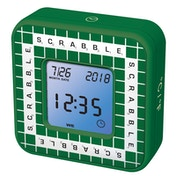 Lexibook RL300SC Multi-function Clock & Timer for Scrabble