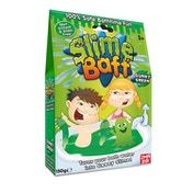 Slime Baff - Green - 150g Box