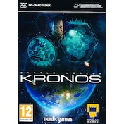 Battle Worlds Kronos PC Game