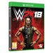 WWE 2K18 Xbox One Game - Image 2