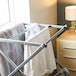 Expandable Folding Clothes Drying Airer | M&W - Image 4