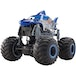 Big Shark Remote Controlled Monster Truck Revell Control - Image 2