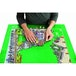 Puzzle Mates Puzzle & Roll Jigroll 500-1500 Pieces [Damaged Packaging] - Image 3