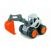 Little Tikes Dirt Digger Excavator