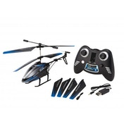 Easy Hover Revell Control Helicopter