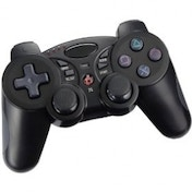 Hubb Wireless Control Pad PS3