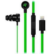 Razer Hammerhead for iOS In-Ear Headset
