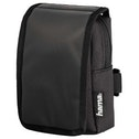 Hama Universal Smartphone Bike Holder Bag for devices with width from 8 to 14 cm