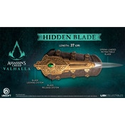 Hidden Blade (Assassins Creed Valhalla) Replica Figurine