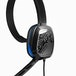 PDP Afterglow LVL 1 Chat Headset PS4 - Image 4