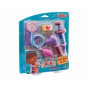 Doc McStuffins Accessory Set