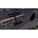 Bus and Cable Car Simulator San Francisco Game PC - Image 3