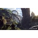 Anthem PS4 Game - Image 3
