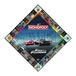 Fast & Furious Monopoly Board Game - Image 4