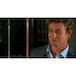 The Mentalist The Complete First Season DVD - Image 2