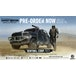 Tom Clancy's Ghost Recon Breakpoint Gold Edition PS4 Game - Image 4