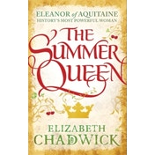 The Summer Queen by Elizabeth Chadwick (Paperback, 2014)
