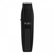Wahl 5537-6217 GroomEase Battery Performer Stubble & Beard Trimmer