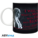 Game Of Thrones - Fire & Blood Mug - Image 2