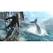 Assassin's Creed IV 4 Black Flag Xbox 360 Game - Image 7