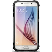 Griffin Survivor Core Case for Samsung Galaxy S6 Black/Clear