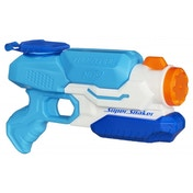 Nerf Supersoaker Freezefire