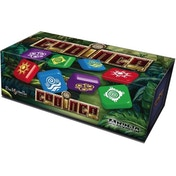 Codinca Board Game