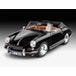 Porsche 356 Coupe 1:16 Revell Model Kit - Image 2