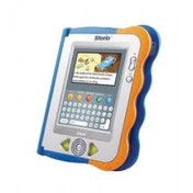 Ex-Display VTech Storio Interactive E-Reading System with Thomas & Friends Download Used - Like New