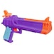 Nerf Super Soaker Fortnite HC-E Toy Water Blaster - Image 2