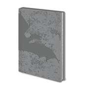 Game of Thrones - Soaring Dragon Notebook