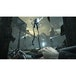 Dishonored Game Of The Year (GOTY) Game Xbox 360 - Image 5