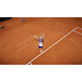 Tennis World Tour 2 Nintendo Switch Game - Image 3