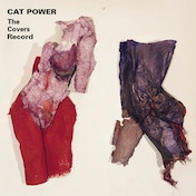 Cat Power - The Covers Record Vinyl