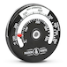 Magnetic Stove Thermometer | M&W - Image 3