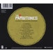 The Parlotones - Journey Through The Shadows CD - Image 2
