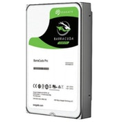 Seagate Barracuda 6TB 6000GB Serial ATA III internal hard drive