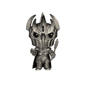 Sauron (The Hobbit) Funko Pop! Vinyl Figure