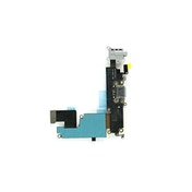 iPhone 6+ Replacement Copy Charging Flex Cable