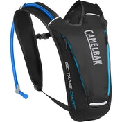Camelbak Octane Dart Hydration Pack Black/Atomic Blue