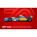 F1 2020 Deluxe Schumacher Edition Xbox One Game - Image 5
