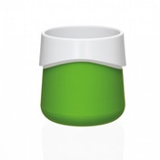 Koo-di Toddler Cup Green