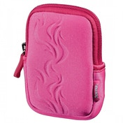Hama Fancy Neoprene Flame 70E Pink 00103790