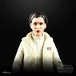 Princess Leia Hoth (Star Wars) Black Series 40th Anniversary Retro Action Figure - Image 4