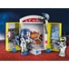 Playmobil City Action Space station Play Box Playset - Image 2