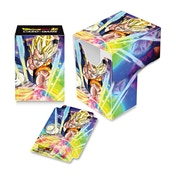 Dragon Ball Super Full-View Deck Box Set 3 V.1