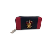 High End Harry Potter Gryffindor Purse